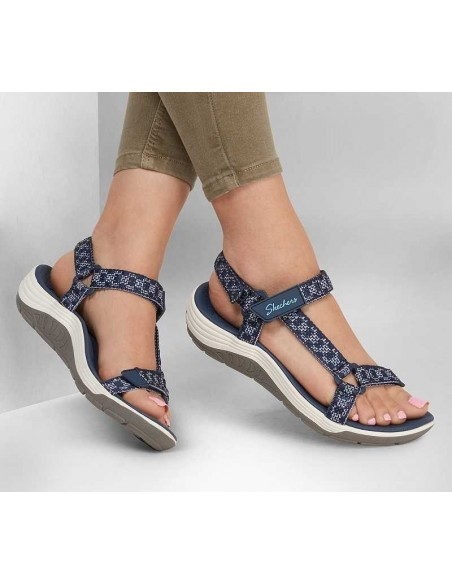 Clarks Aisley Orchid Ante Negro