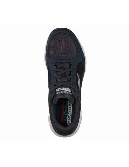 Skechers 14610 CHOC On The Go City 2