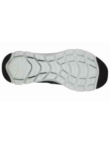 Skechers 14620 CSNT On The GO City 2