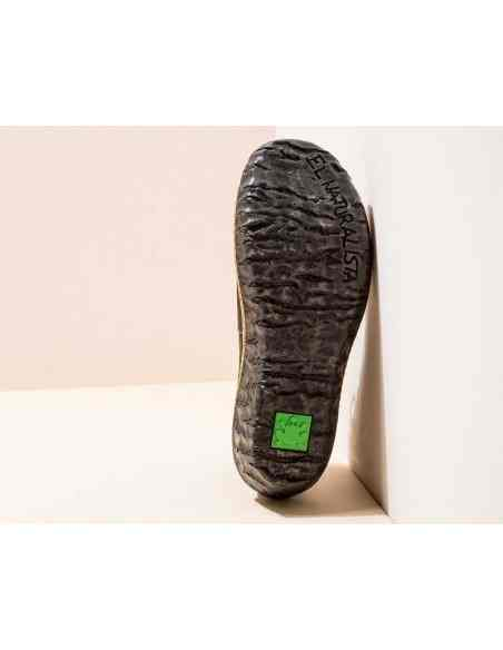 Skechers 14610 CSNT On The Go City 2
