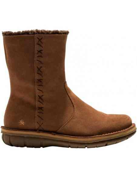 Skechers 14145 GRY GOwalk 4 - Kindle Gris Claro