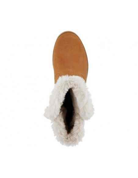 Skechers 15316 NAT On the GO 600 - Brilliancy sandal