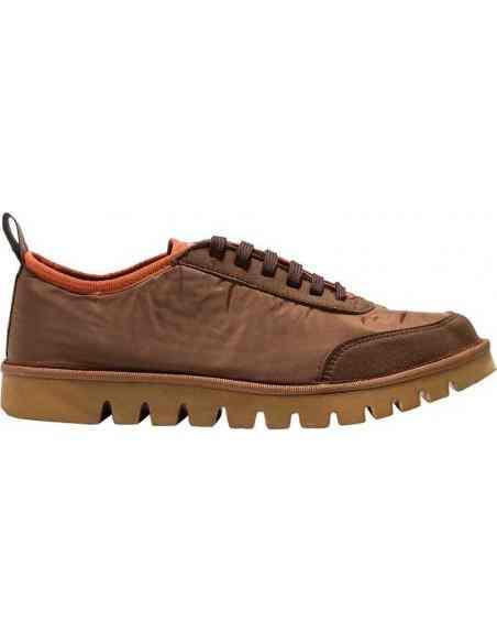 Skechers 15315 TPE On the GO 600 - Radiant sandal