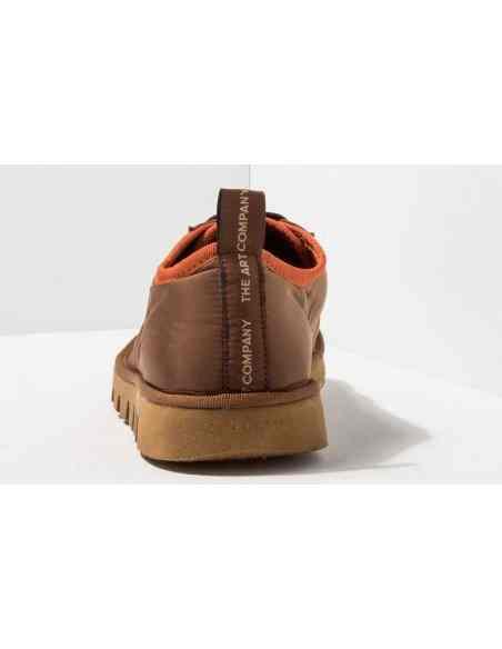 Skechers 15315 NVW On the GO 600 - Radiant sandal