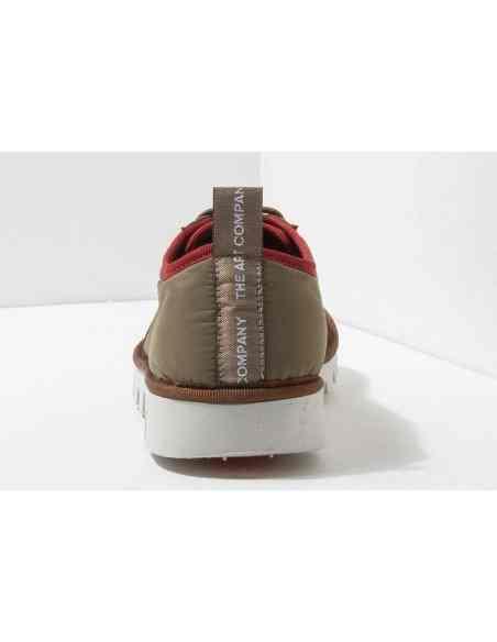Skechers 15300 NVTQ On the GO 600 sandal marino