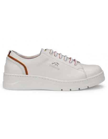 Callaghan Sportline 14100 azul marino