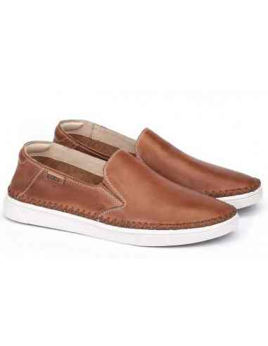 Clarks TriActive Run azul marino
