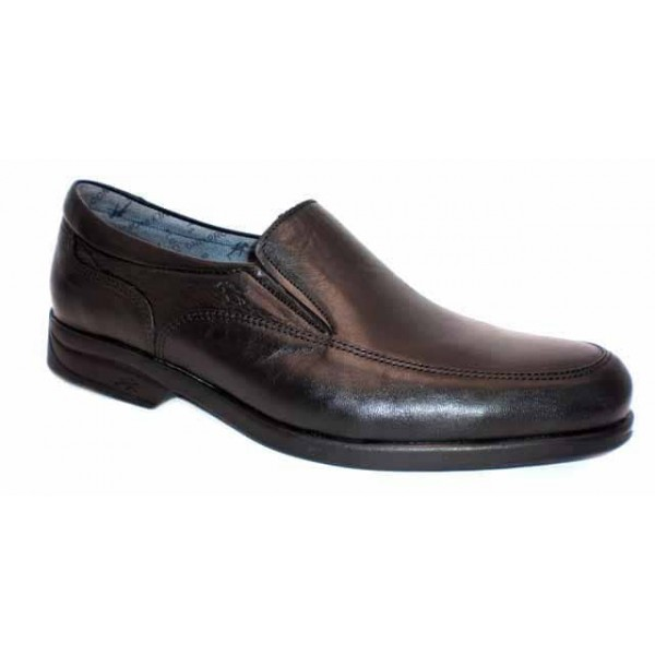 Zapatos Marcas Entrega Gratis Las Online Mejores Tienda jRL54A