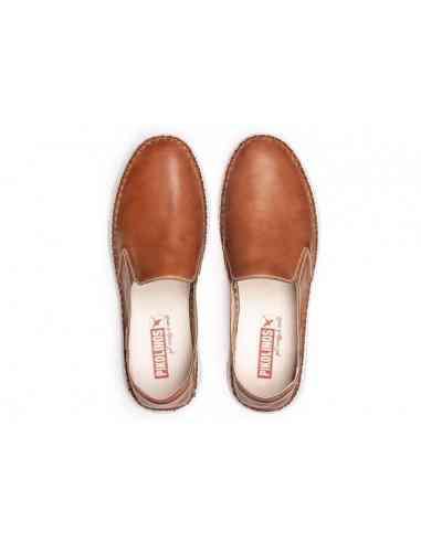 Clarks TriActive Run color Sage