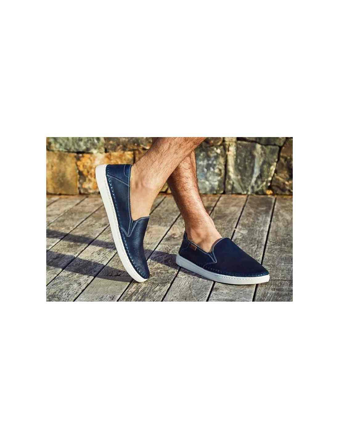 9ef8b0a1c43e Zapatos Clarks Dameo Swing piel color champagne