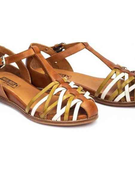 Skechers 14958 NVW You- Rise