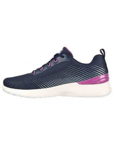 Ecco Aquet 207074-51052 goretex color negro