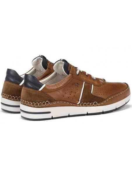 Skechers 13020 BKMT Meridian - No Worries