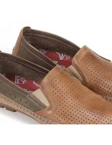 Skechers 13070 WTRG Flex Appeal 3.0 - First Insight
