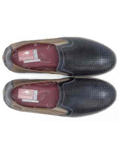 Skechers 12843 WSL Ultra Flex