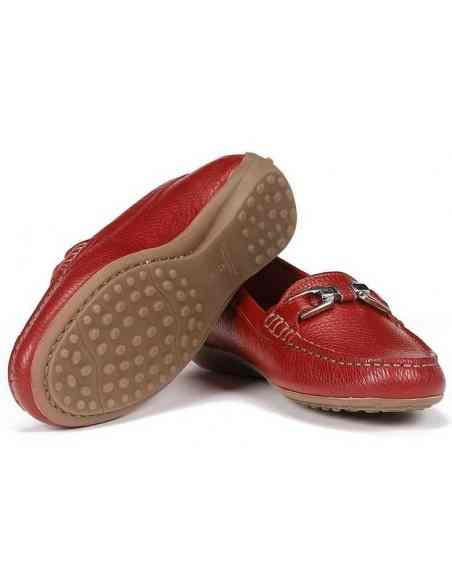 Skechers 13098 CRL Ultra Flex