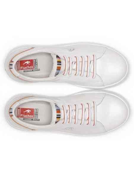 Skechers 23757 BKW Arya