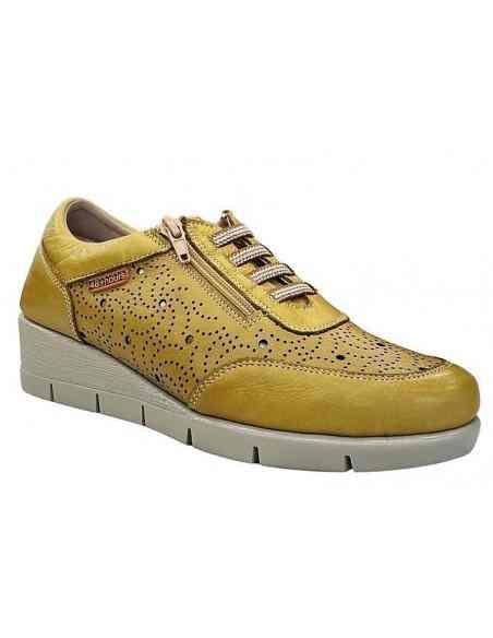 Skechers 12995 BBK Skybound shoe
