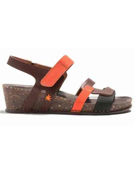 Skechers 58362 CHAR Dynamight 2.0 - Rayhill