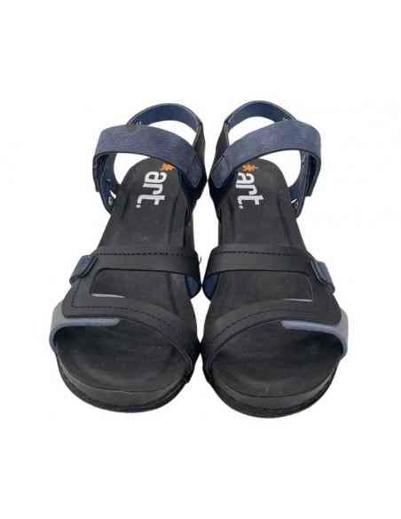 Skechers 52936 NVY Equalizer 3.0 - Tracterric
