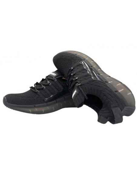 Clarks Step Urban Mix color Khaki