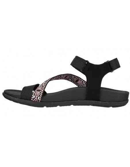 Clarks Tri Walk color blanco roto