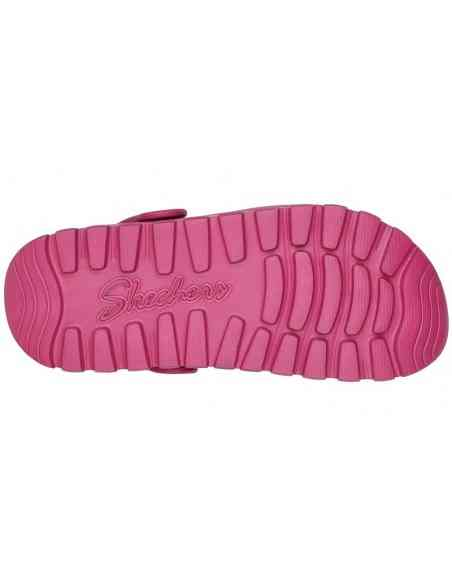 Clarks Step Urban Mix color Azul Marino