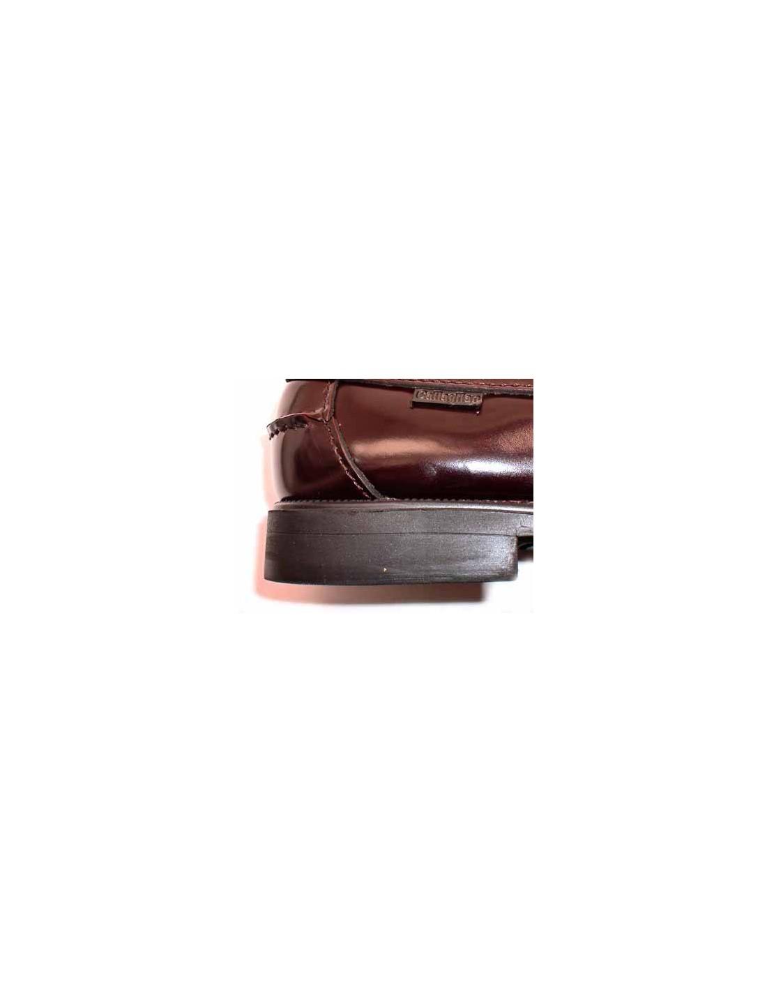 Comprar Online Zapatos Fluchos Only Profesional 6275 91352b5611b9