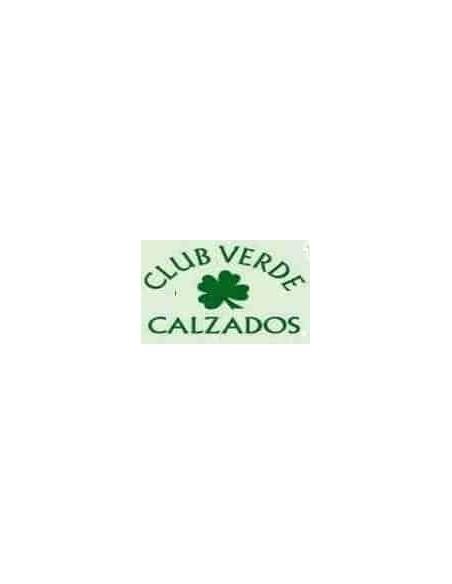 Z. Club Verde