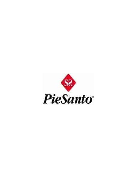 PieSanto
