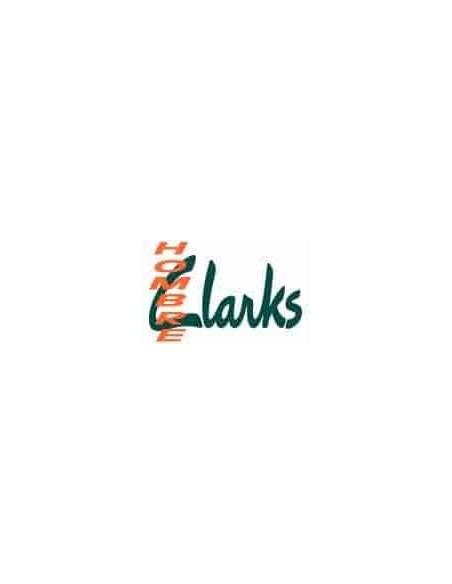 Clarks hombre