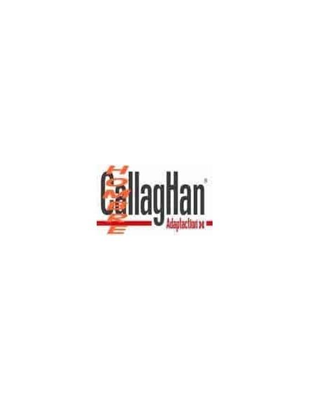 Callaghan hombre