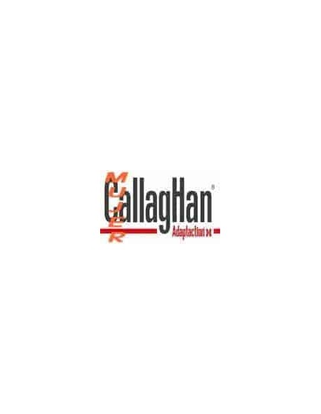 Callaghan mujer