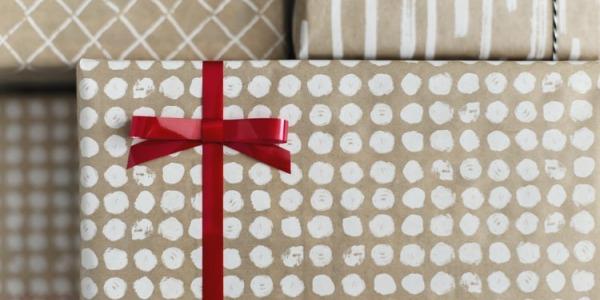Regalar zapatos en Navidad: Comprar buen calzado como obsequio