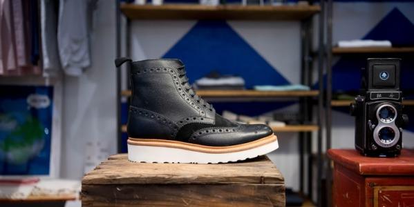 Consejos para mantener tus botas como nuevas