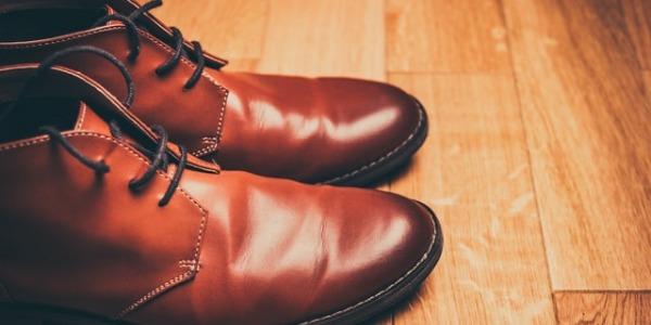Conoce los métodos de fabricación de calzado