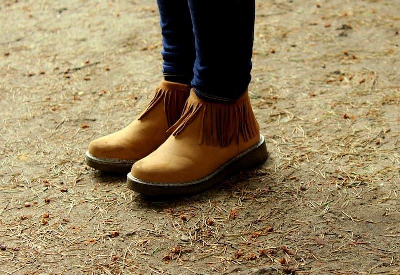 en 2019 CalzadosClubVerde zapatos para Tendencias oeBdCx