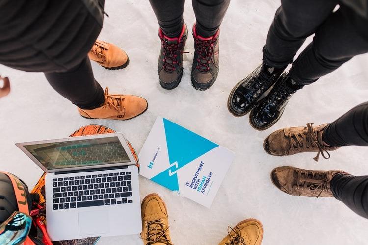 البرتغالية ثابتة رياضات Zapatos De Mujer Para Oficina Ffigh Org